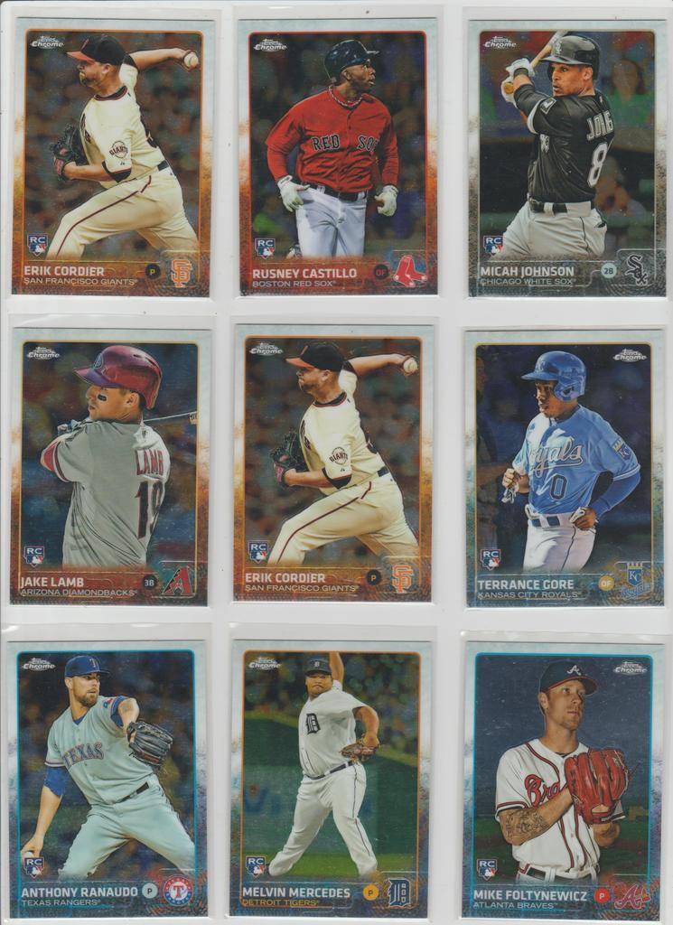 F/S 2016 Chrome, Topps, Heritage High Numbers, GQ and more All Scanned A%20049_zpsl2lmxtrm