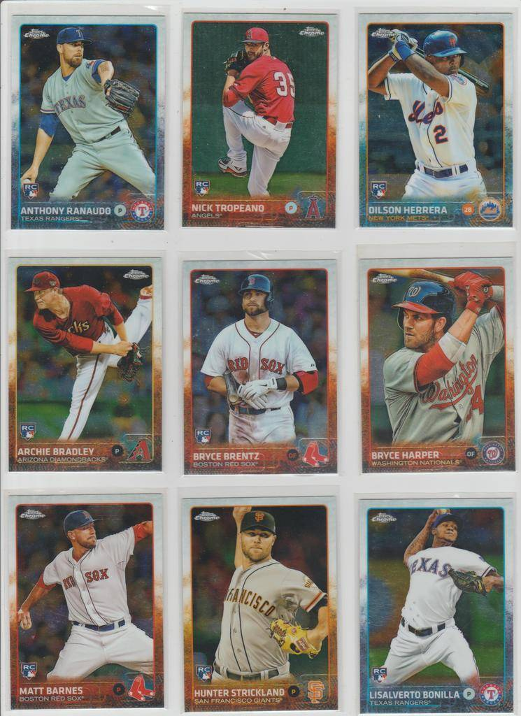 F/S 2016 Chrome, Topps, Heritage High Numbers, GQ and more All Scanned A%20050_zps10m79hs7