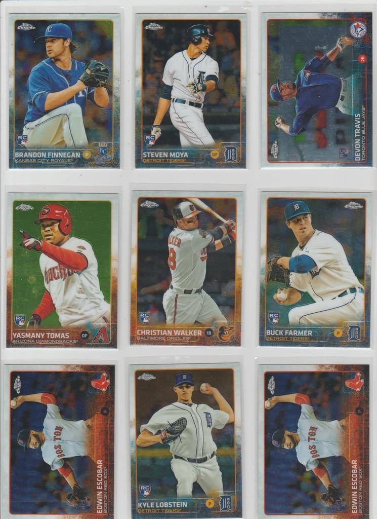 F/S 2016 Chrome, Topps, Heritage High Numbers, GQ and more All Scanned A%20051_zpshydemcsh