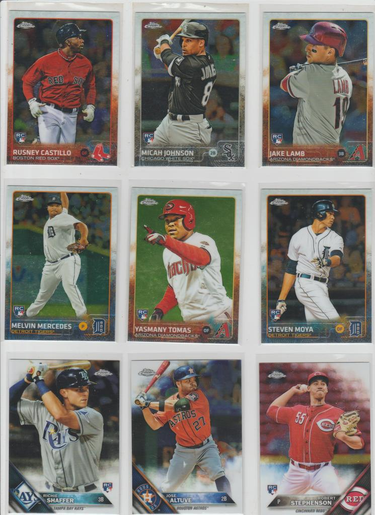 F/S 2016 Chrome, Topps, Heritage High Numbers, GQ and more All Scanned A%20052_zpshbzbqhcj