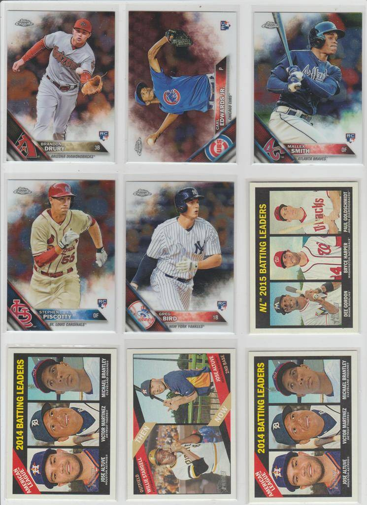 F/S 2016 Chrome, Topps, Heritage High Numbers, GQ and more All Scanned A%20053_zps3ikqrlow