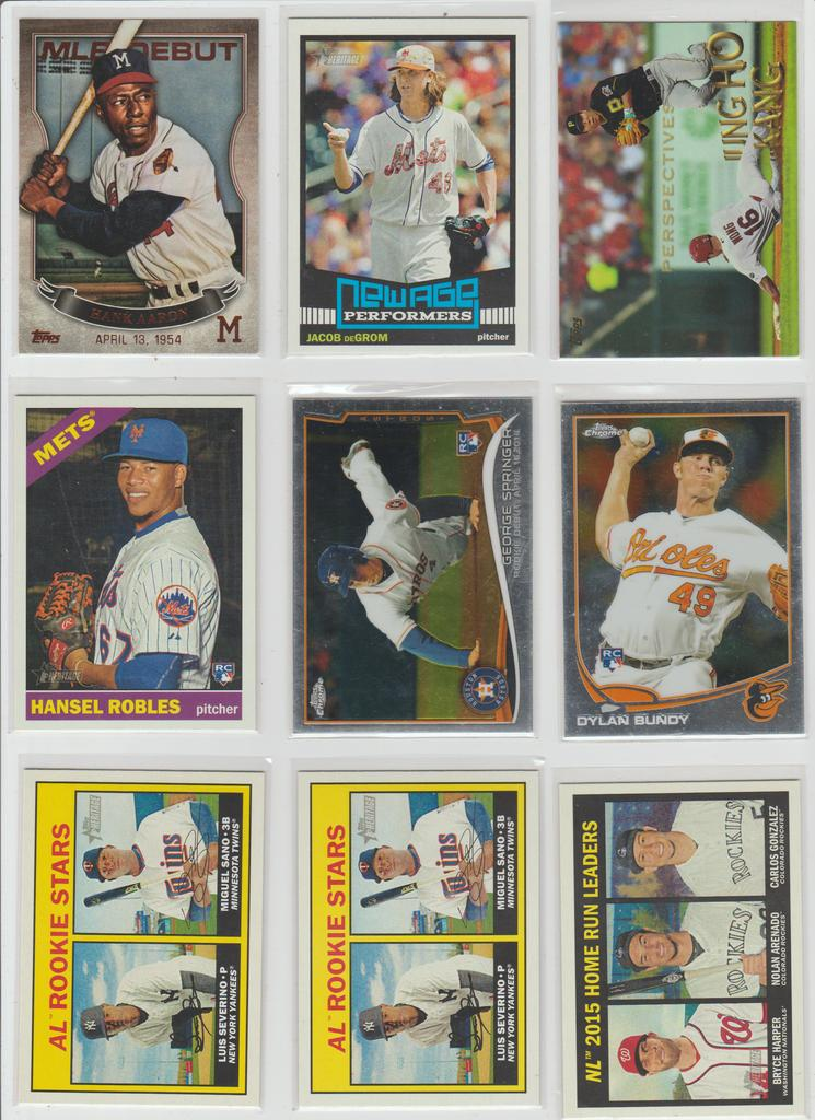 F/S 2016 Chrome, Topps, Heritage High Numbers, GQ and more All Scanned A%20055_zpshpsl67be