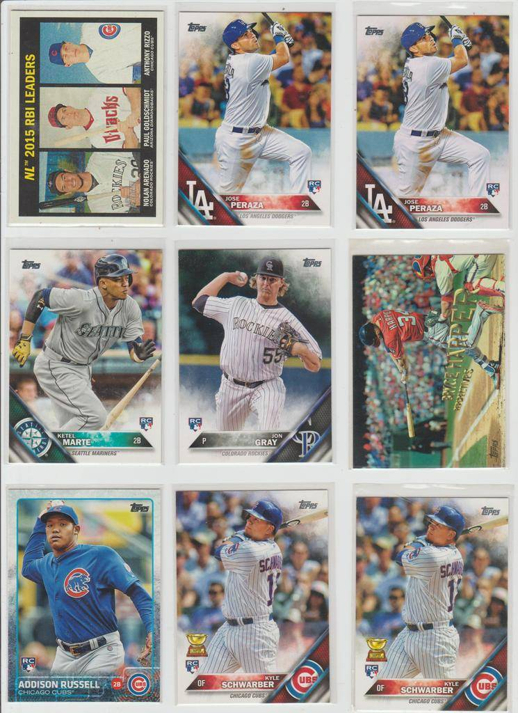 F/S 2016 Chrome, Topps, Heritage High Numbers, GQ and more All Scanned A%20056_zps1qlqkzks