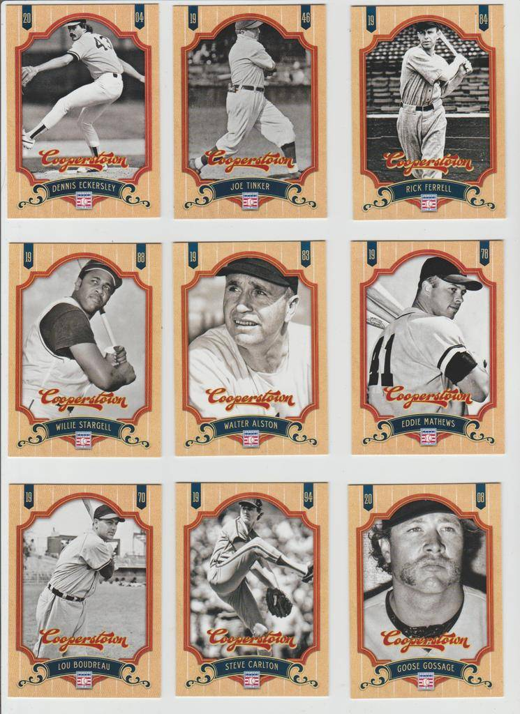 F/S 2016 Chrome, Topps, Heritage High Numbers, GQ and more All Scanned A%20001_zpsuvfwsquq