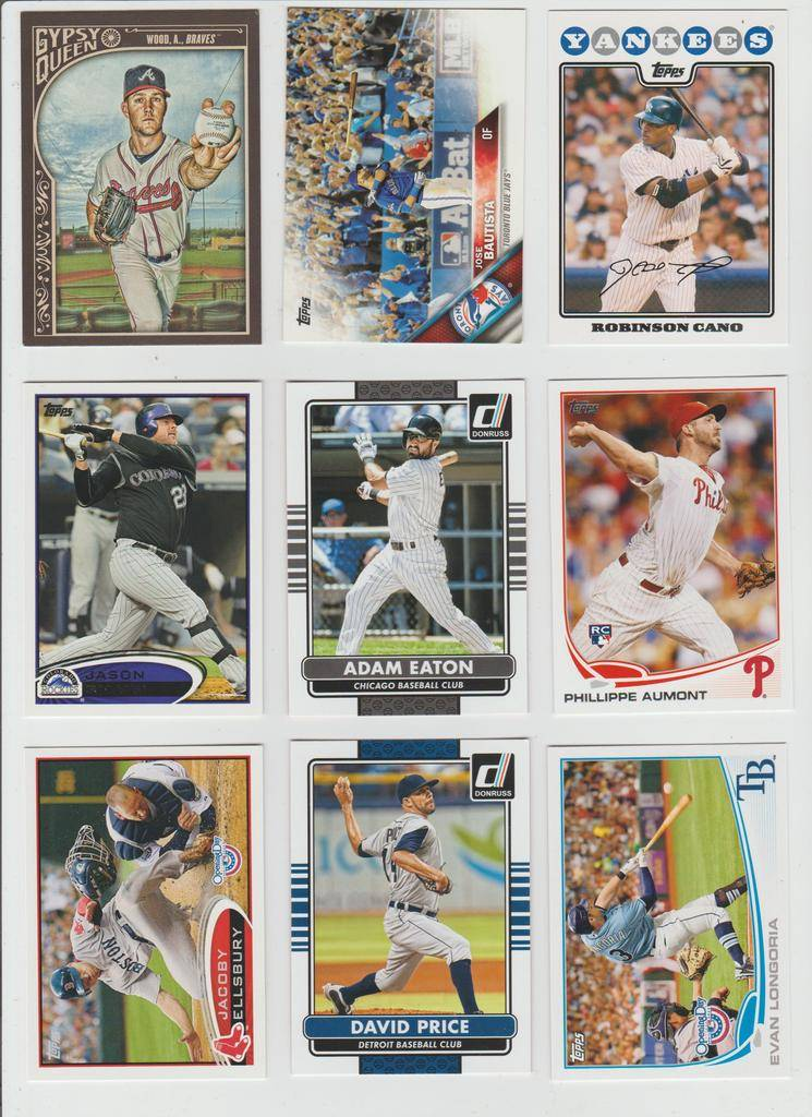 F/S 2016 Chrome, Topps, Heritage High Numbers, GQ and more All Scanned A%20001_zpsfobvlbpw