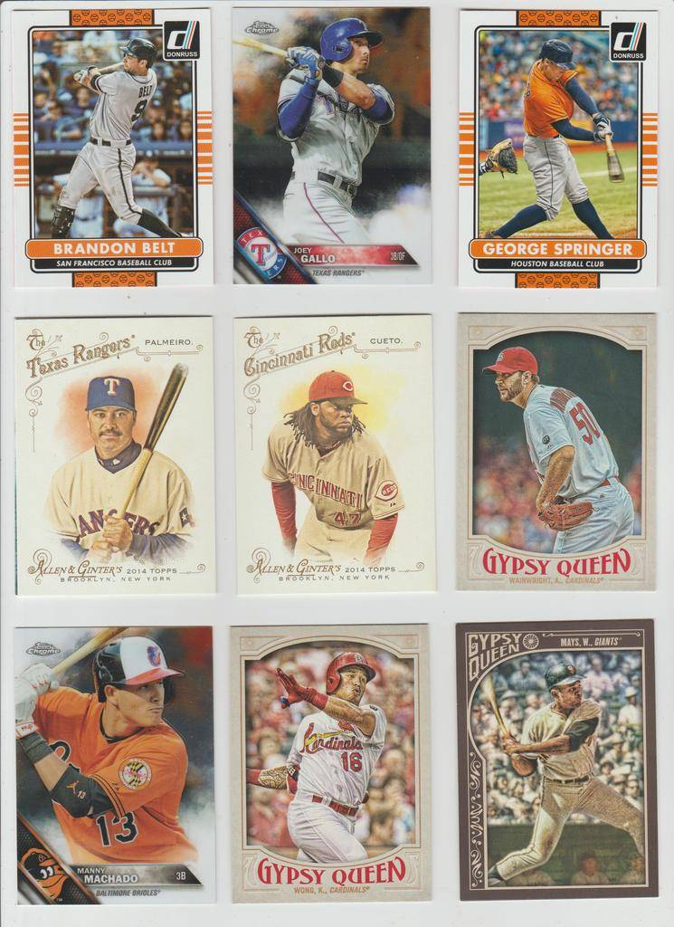 F/S 2016 Chrome, Topps, Heritage High Numbers, GQ and more All Scanned A%20003_zpsxgwtzxtk