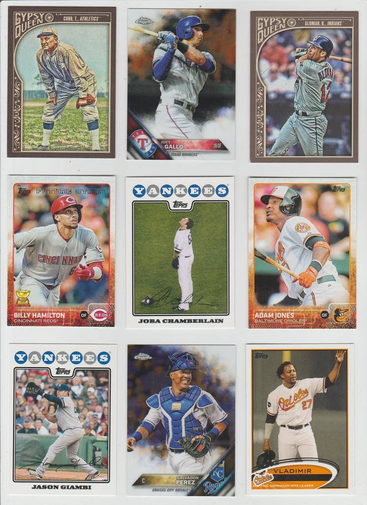 F/S 2016 Chrome, Topps, Heritage High Numbers, GQ and more All Scanned A%20004_zpsiomqwbhf