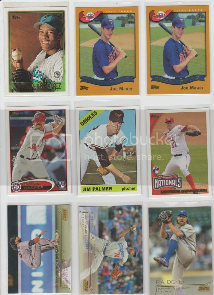 F/S 2016 Chrome, Topps, Heritage High Numbers, GQ and more All Scanned A%20005_zpspsb9rgdf