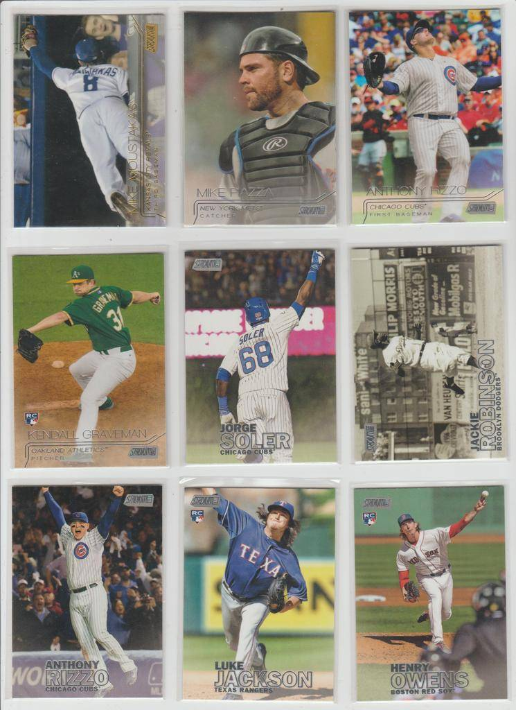 F/S 2016 Chrome, Topps, Heritage High Numbers, GQ and more All Scanned A%20006_zpsompfe4sf
