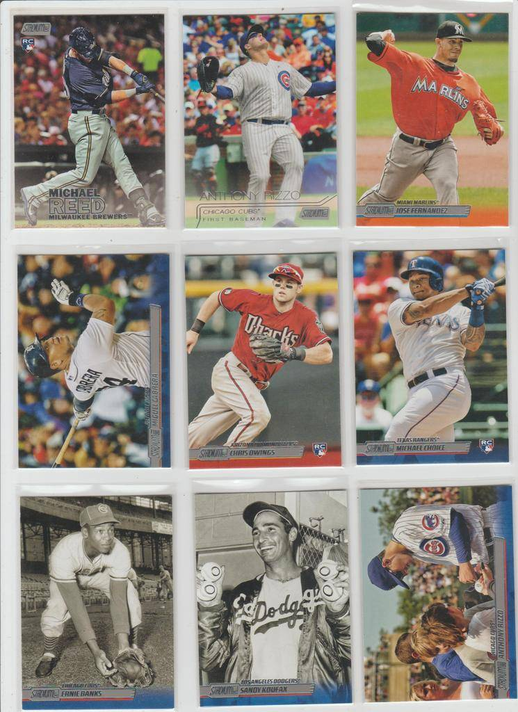 F/S 2016 Chrome, Topps, Heritage High Numbers, GQ and more All Scanned A%20007_zpsq1phcqax