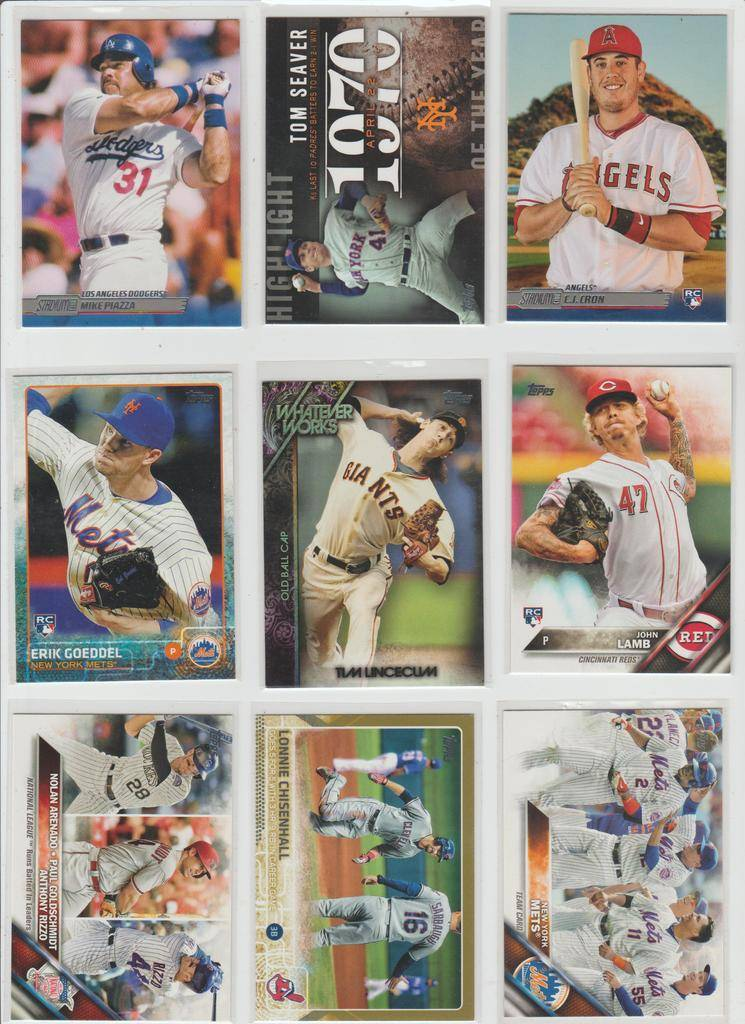 F/S 2016 Chrome, Topps, Heritage High Numbers, GQ and more All Scanned A%20008_zpsuerocrat