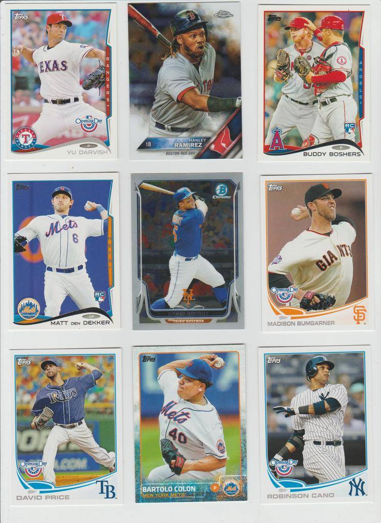 F/S 2016 Chrome, Topps, Heritage High Numbers, GQ and more All Scanned A%20009_zpspssjavgj