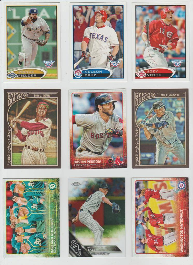 F/S 2016 Chrome, Topps, Heritage High Numbers, GQ and more All Scanned A%20010_zpsdxa6kgeq