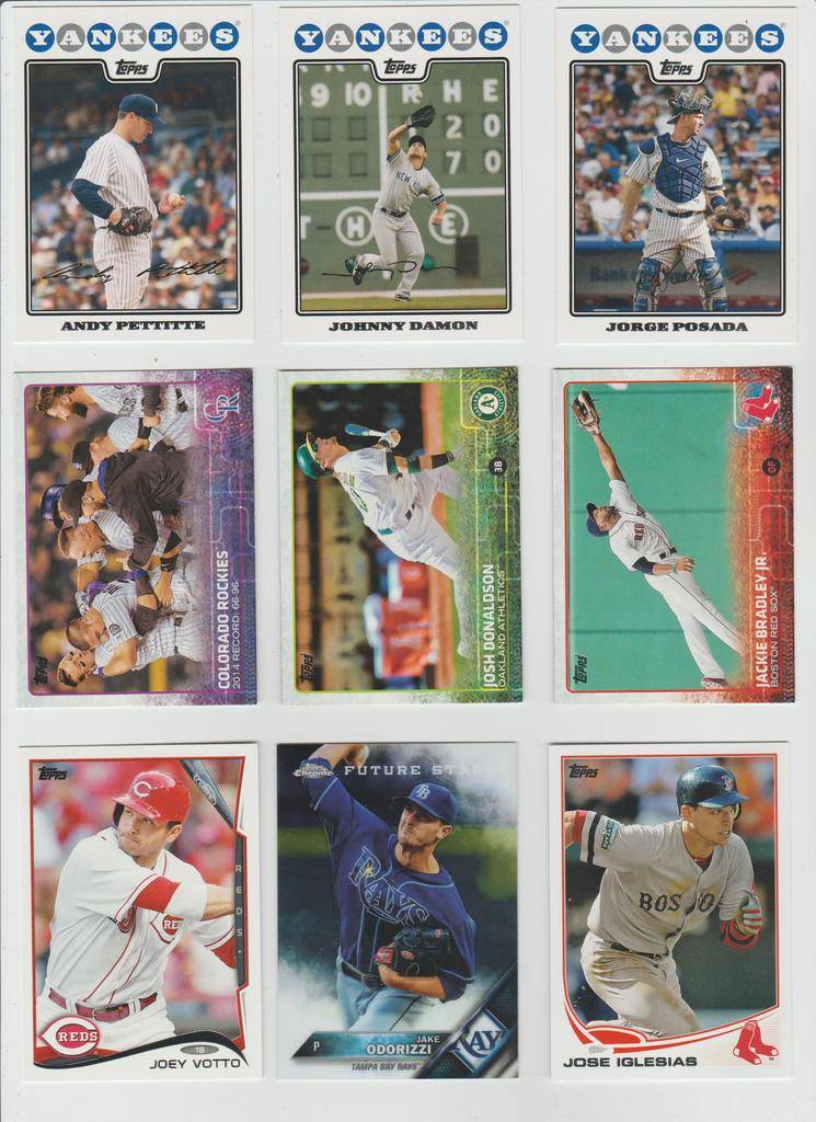F/S 2016 Chrome, Topps, Heritage High Numbers, GQ and more All Scanned A%20011_zpsdltnbpjp