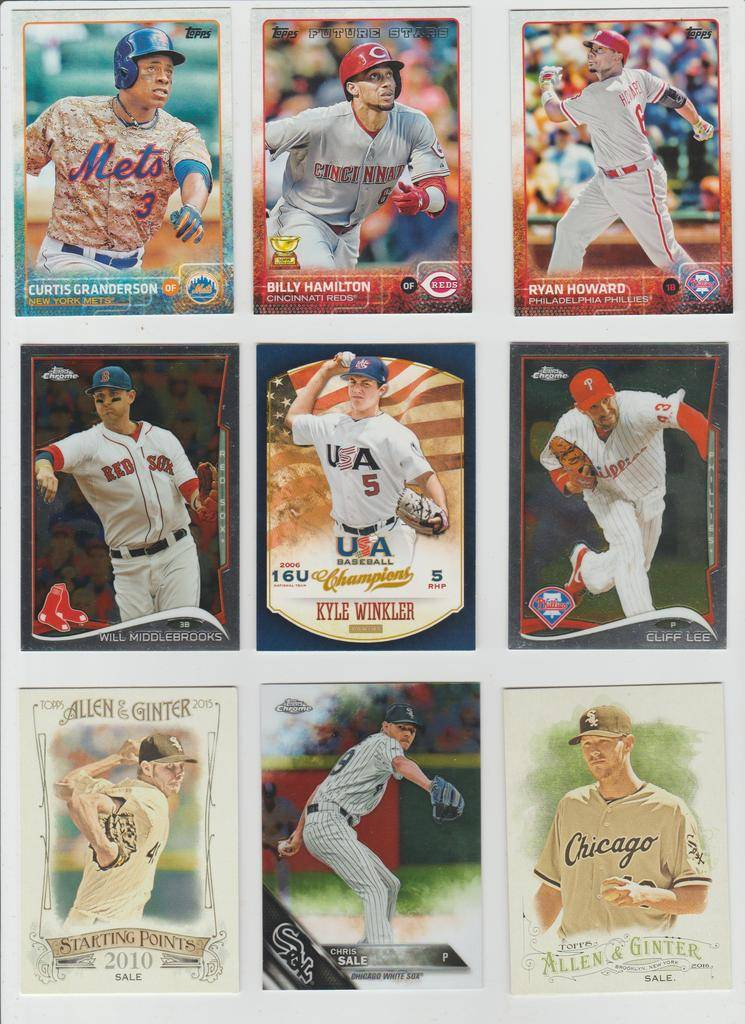 F/S 2016 Chrome, Topps, Heritage High Numbers, GQ and more All Scanned A%20012_zps8ykq6rdw