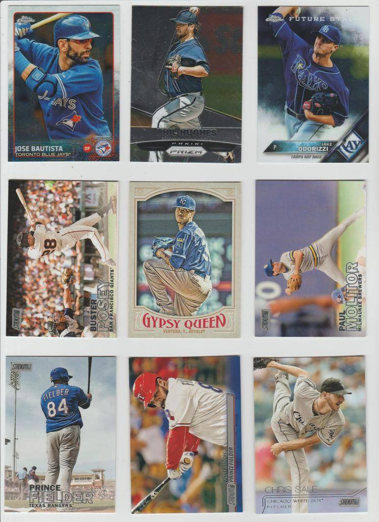 F/S 2016 Chrome, Topps, Heritage High Numbers, GQ and more All Scanned A%20013_zpstnm3qiqm