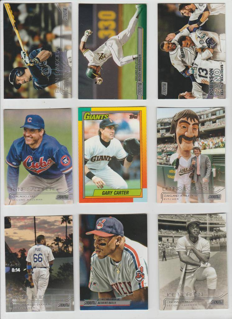 F/S 2016 Chrome, Topps, Heritage High Numbers, GQ and more All Scanned A%20014_zps9ubwcl8e