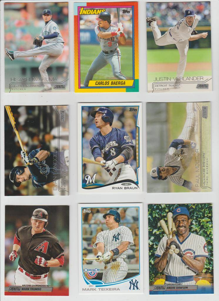 F/S 2016 Chrome, Topps, Heritage High Numbers, GQ and more All Scanned A%20015_zpstwhnq8ei