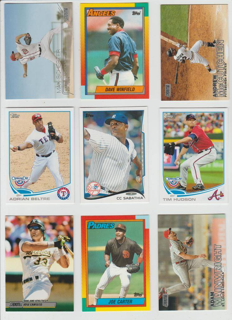 F/S 2016 Chrome, Topps, Heritage High Numbers, GQ and more All Scanned A%20016_zpsmpvchbzn