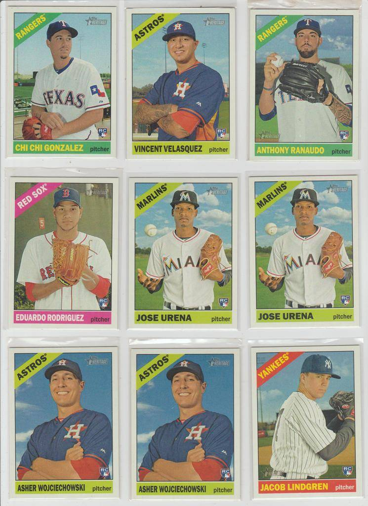 F/S 2016 Chrome, Topps, Heritage High Numbers, GQ and more All Scanned A%20017_zpsh2vd0smg