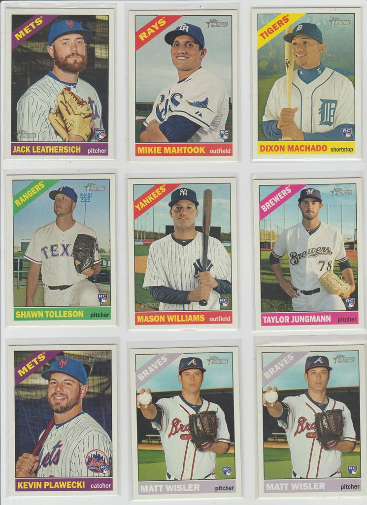 F/S 2016 Chrome, Topps, Heritage High Numbers, GQ and more All Scanned A%20019_zps7wl2ejlm