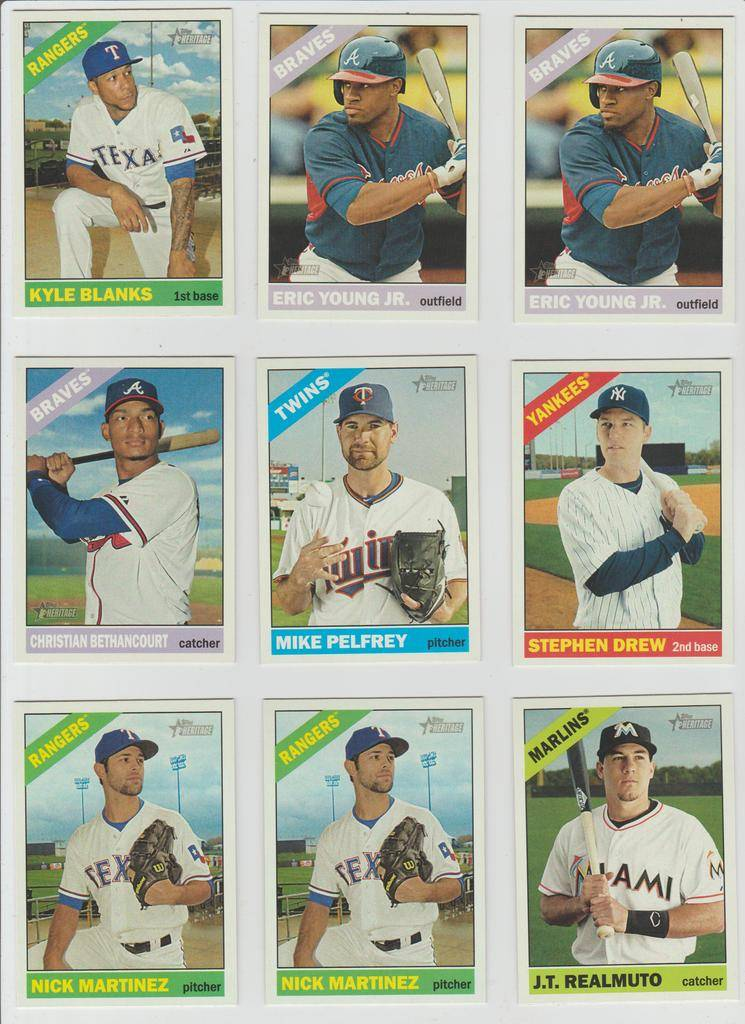 F/S 2016 Chrome, Topps, Heritage High Numbers, GQ and more All Scanned A%20019_zpsalzdeznr