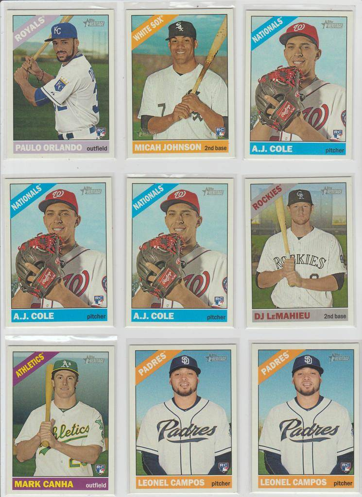 F/S 2016 Chrome, Topps, Heritage High Numbers, GQ and more All Scanned A%20020_zpsjjsdbb3d