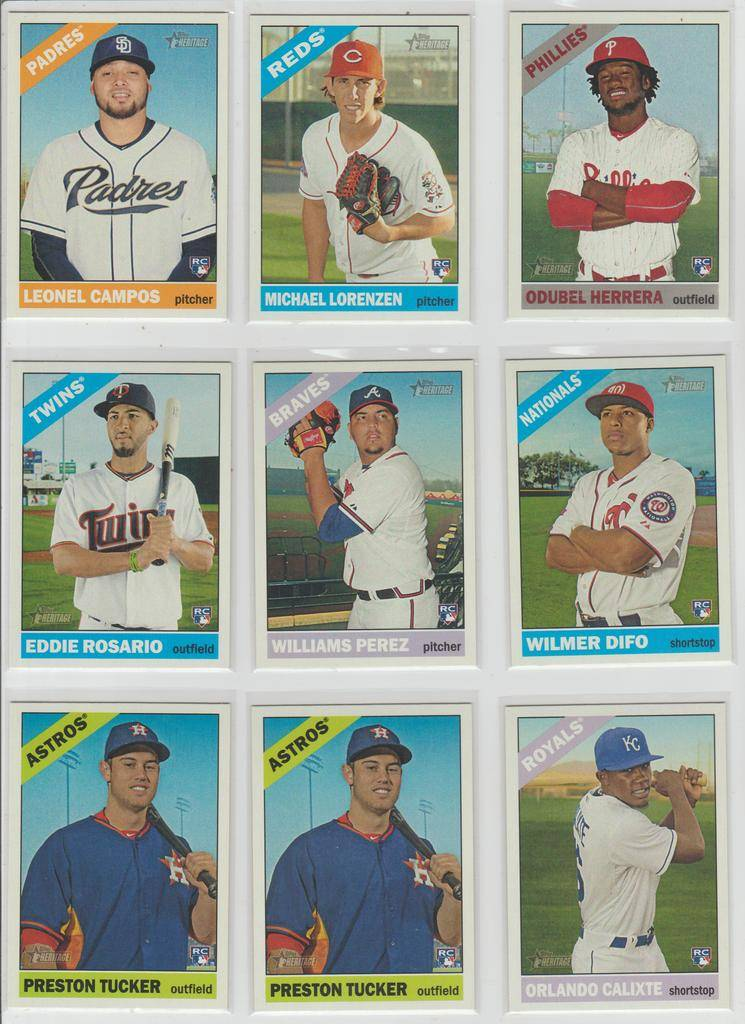 F/S 2016 Chrome, Topps, Heritage High Numbers, GQ and more All Scanned A%20021_zpsebbpjpri