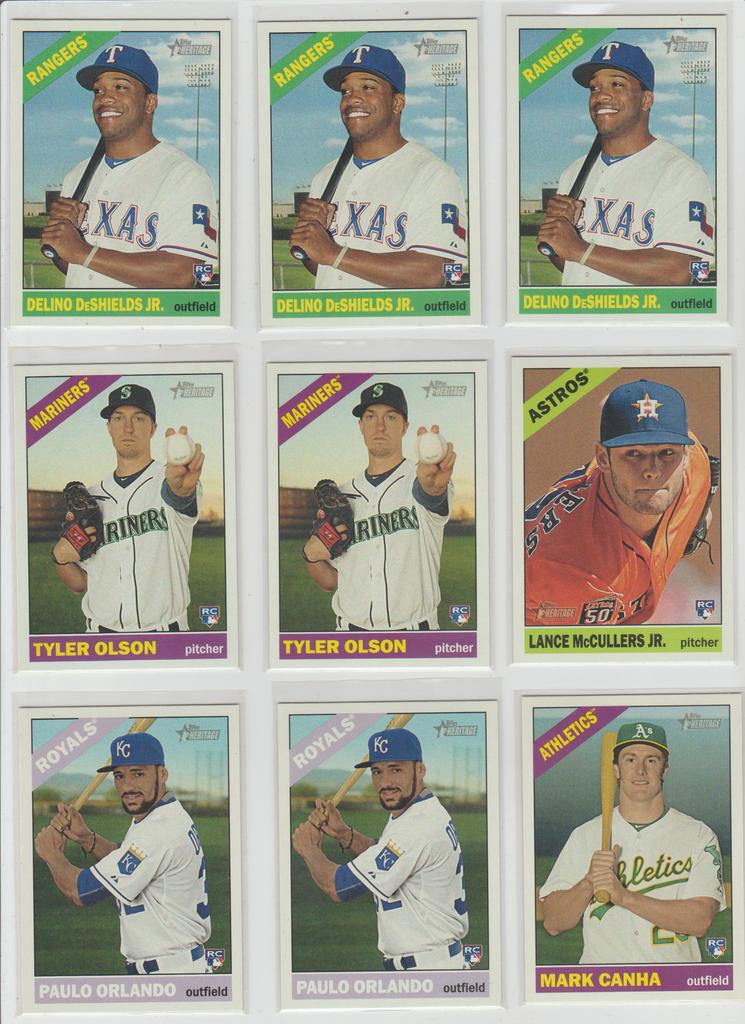 F/S 2016 Chrome, Topps, Heritage High Numbers, GQ and more All Scanned A%20022_zpsvvvag4dw