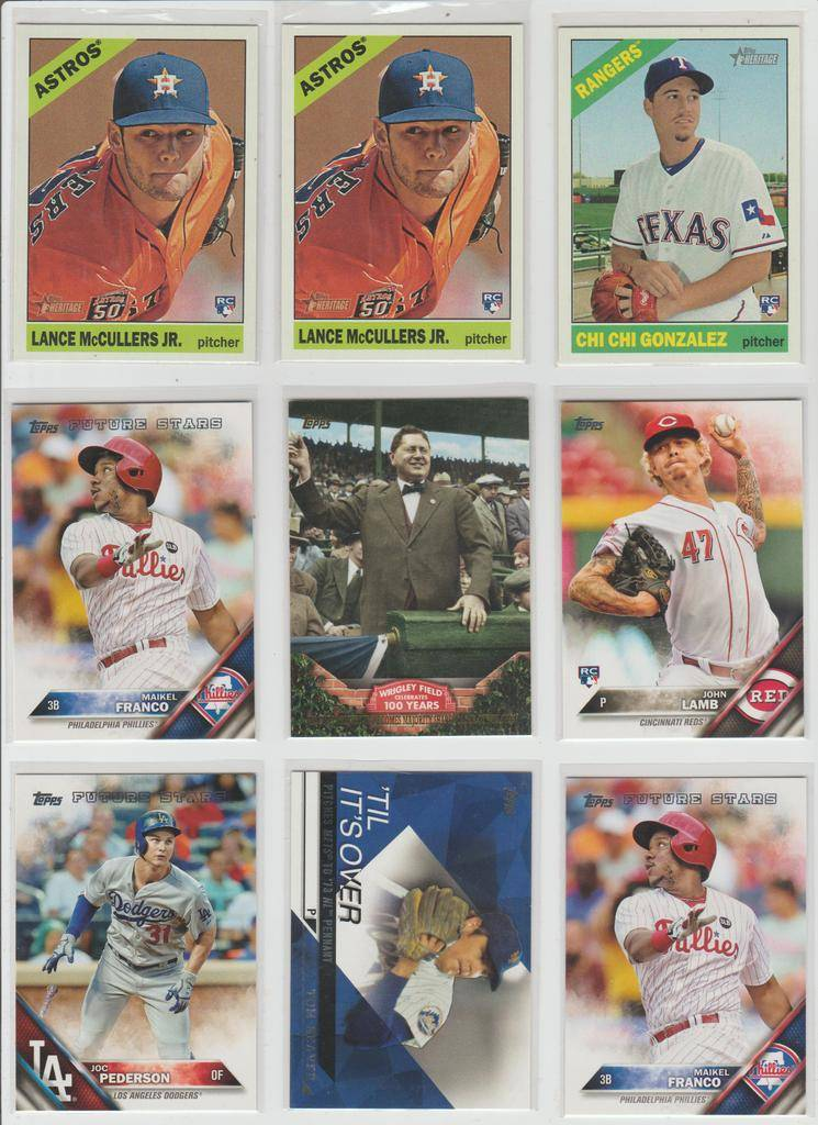 F/S 2016 Chrome, Topps, Heritage High Numbers, GQ and more All Scanned A%20023_zpsp5ugd1ne