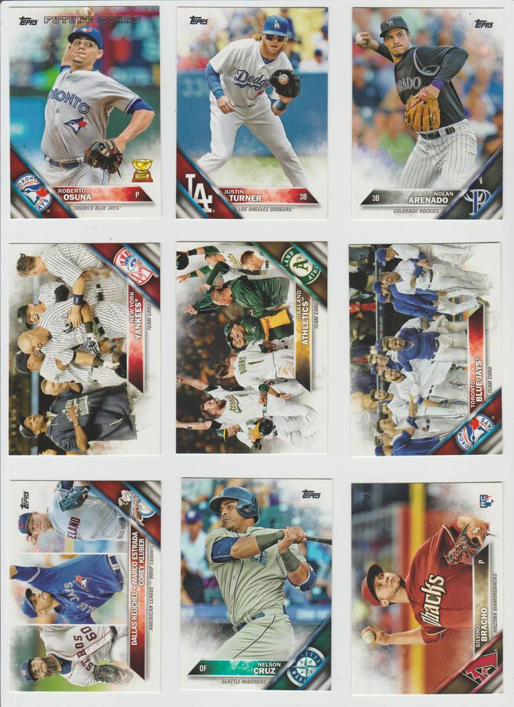 F/S 2016 Chrome, Topps, Heritage High Numbers, GQ and more All Scanned A%20026_zpszezo324m