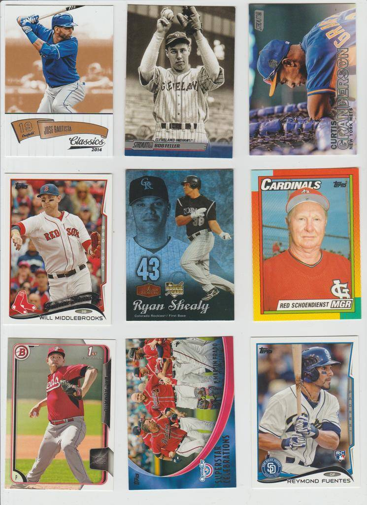 F/S 2016 Chrome, Topps, Heritage High Numbers, GQ and more All Scanned A%20028_zpsxjvmfx9b