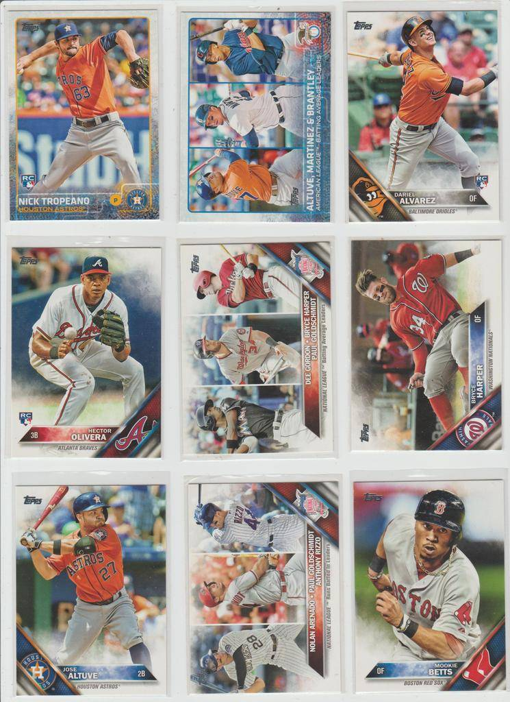 F/S 2016 Chrome, Topps, Heritage High Numbers, GQ and more All Scanned A%20030_zpsxl7w6ecd