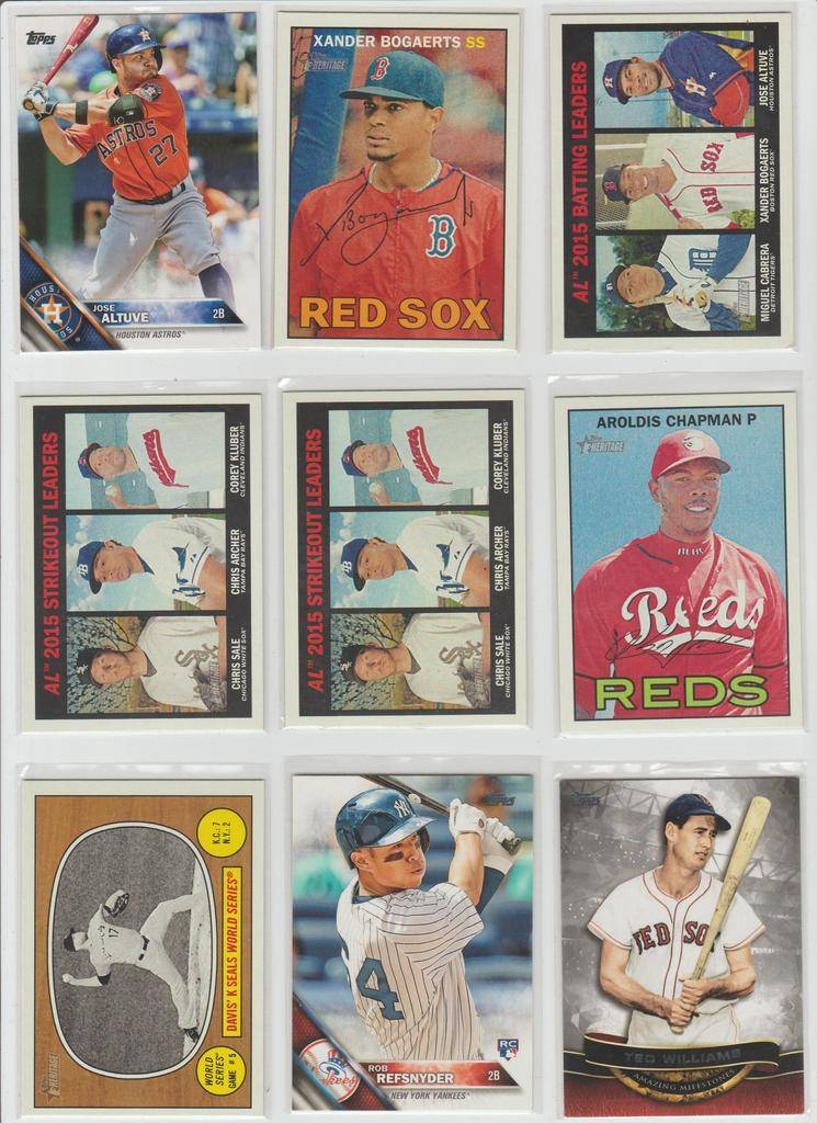 F/S 2016 Chrome, Topps, Heritage High Numbers, GQ and more All Scanned A%20031_zpsza3lp7al