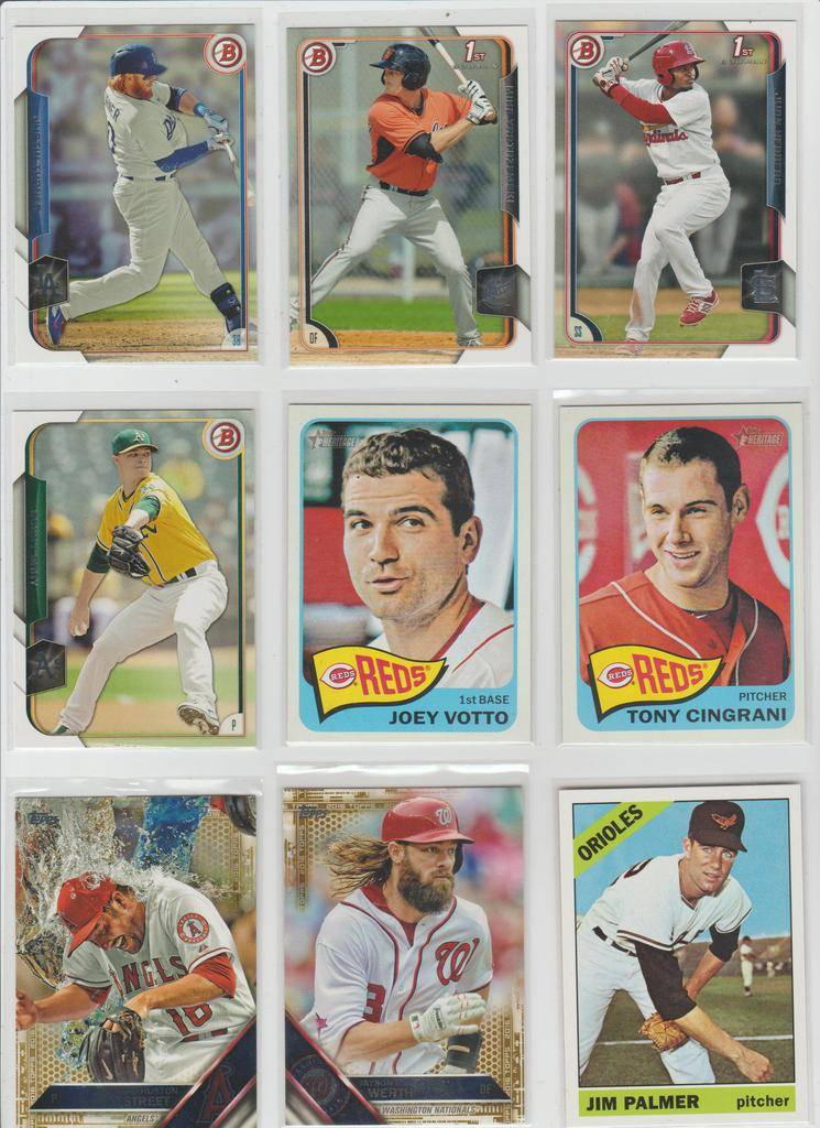 F/S 2016 Chrome, Topps, Heritage High Numbers, GQ and more All Scanned A%20032_zpsb6ngsnbu