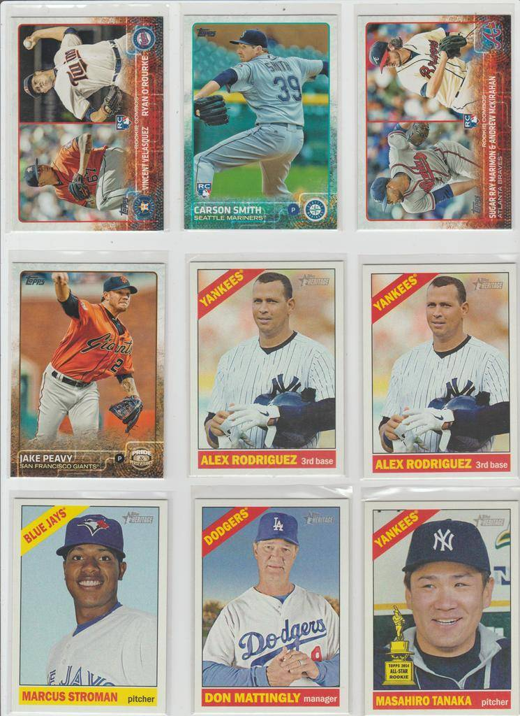 F/S 2016 Chrome, Topps, Heritage High Numbers, GQ and more All Scanned A%20033_zpstamirowh
