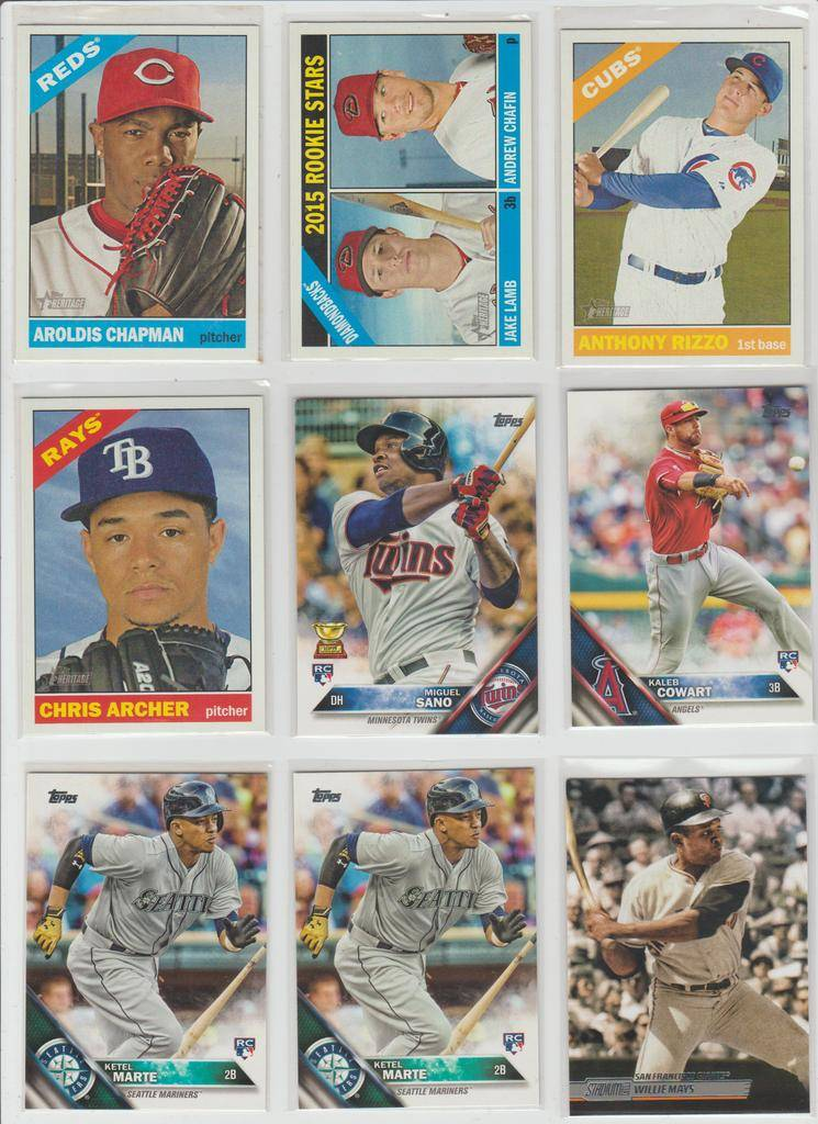 F/S 2016 Chrome, Topps, Heritage High Numbers, GQ and more All Scanned A%20034_zps0fqns8jj