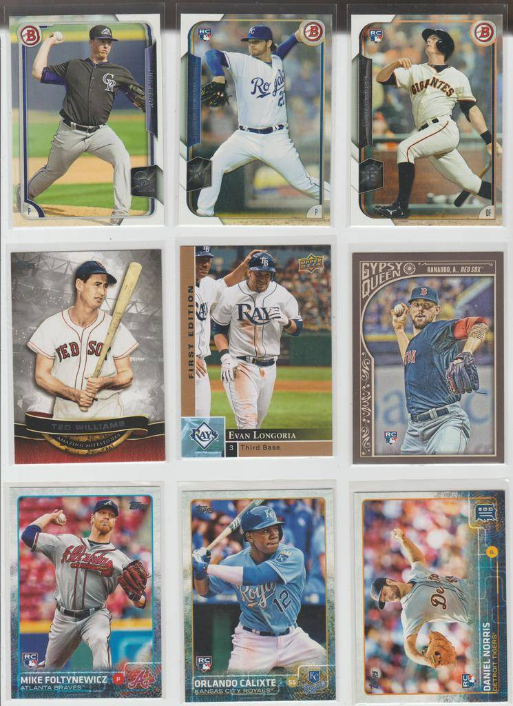 F/S 2016 Chrome, Topps, Heritage High Numbers, GQ and more All Scanned A%20035_zpsurxymvsv