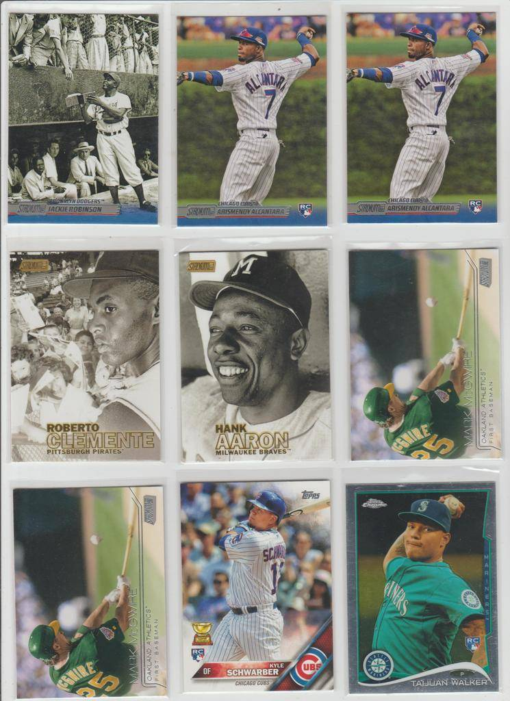 F/S 2016 Chrome, Topps, Heritage High Numbers, GQ and more All Scanned A%20036_zpsxtmsjp7e