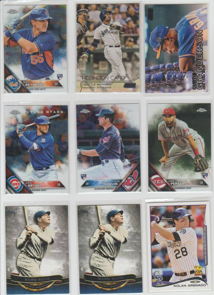 F/S 2016 Chrome, Topps, Heritage High Numbers, GQ and more All Scanned A%20037_zpsbqnjgrfe