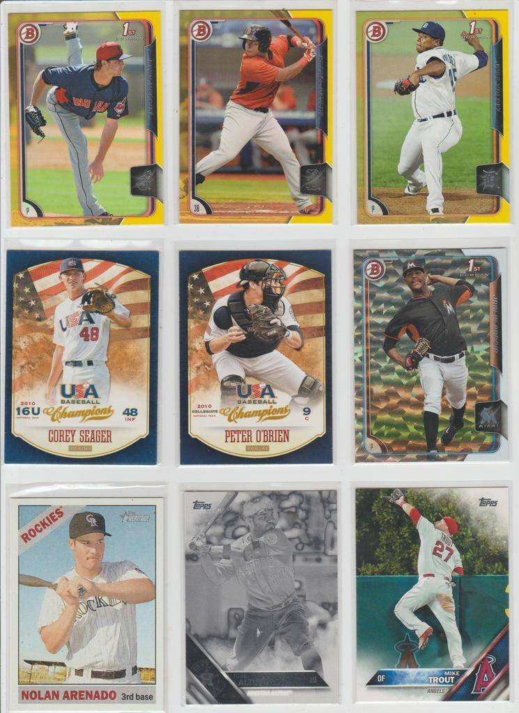 F/S 2016 Chrome, Topps, Heritage High Numbers, GQ and more All Scanned A%20038_zpse3t5t1i7