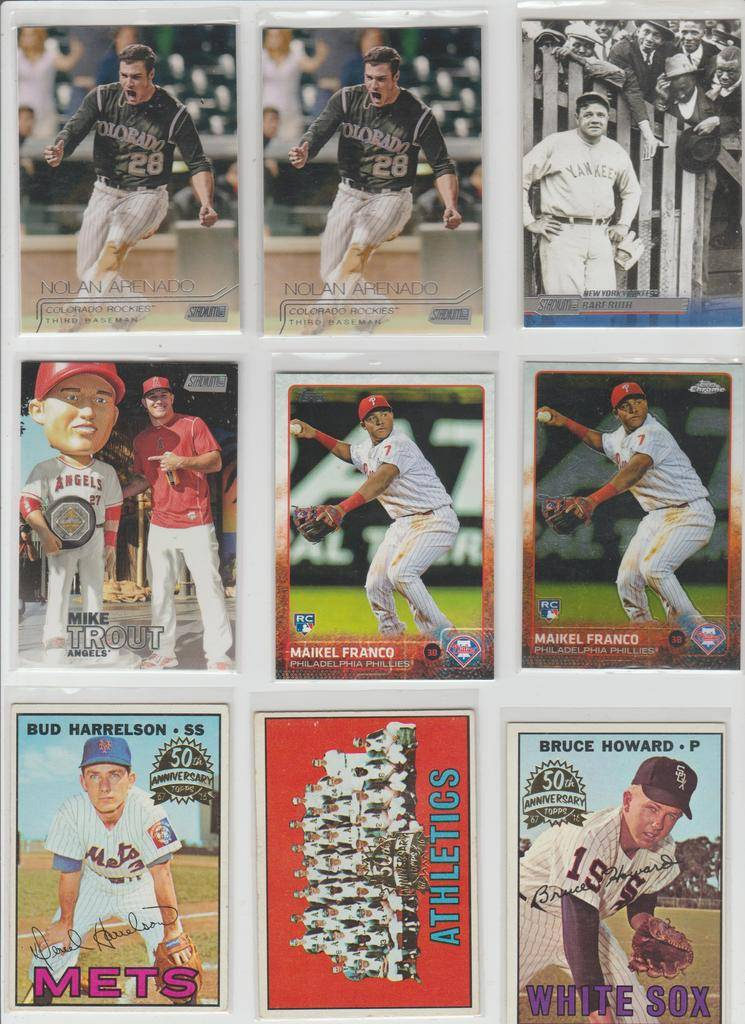 F/S 2016 Chrome, Topps, Heritage High Numbers, GQ and more All Scanned A%20039_zps44soqsrk