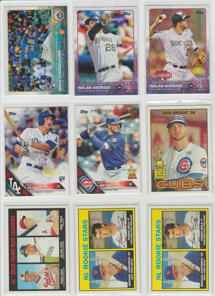F/S 2016 Chrome, Topps, Heritage High Numbers, GQ and more All Scanned A%20040_zpsojgysjqt