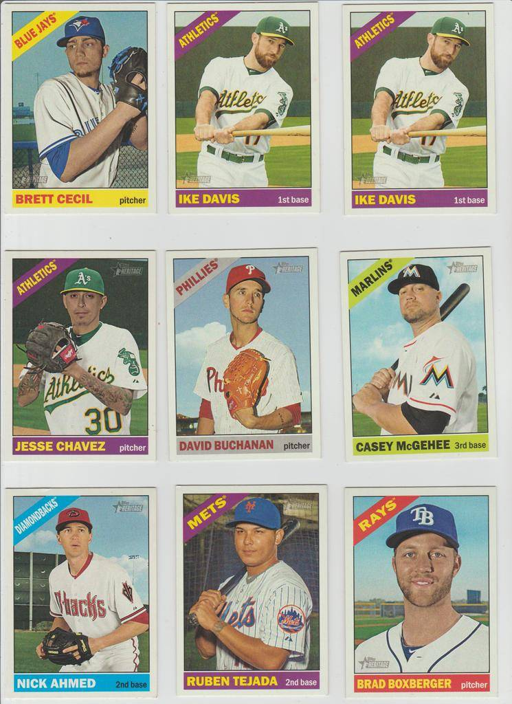 F/S 2016 Chrome, Topps, Heritage High Numbers, GQ and more All Scanned A%20001_zpss1y1xrmj