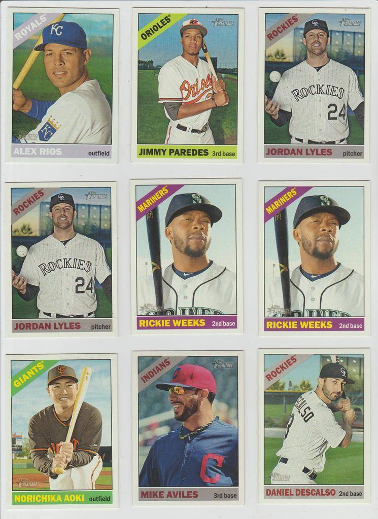 F/S 2016 Chrome, Topps, Heritage High Numbers, GQ and more All Scanned A%20004_zpsoqpnvyuq