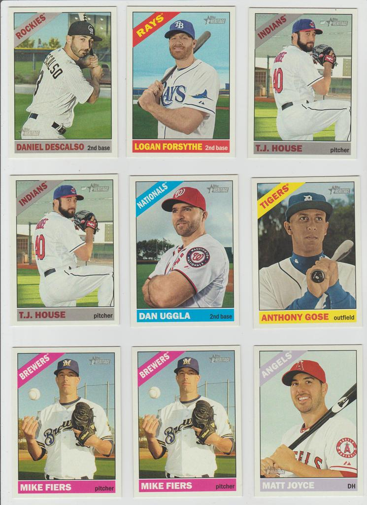 F/S 2016 Chrome, Topps, Heritage High Numbers, GQ and more All Scanned A%20005_zpscyttakgw