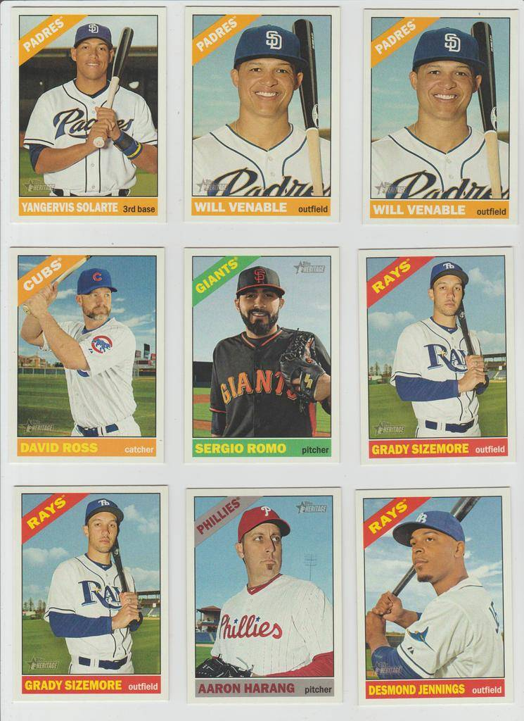 F/S 2016 Chrome, Topps, Heritage High Numbers, GQ and more All Scanned A%20007_zpsoesulacx
