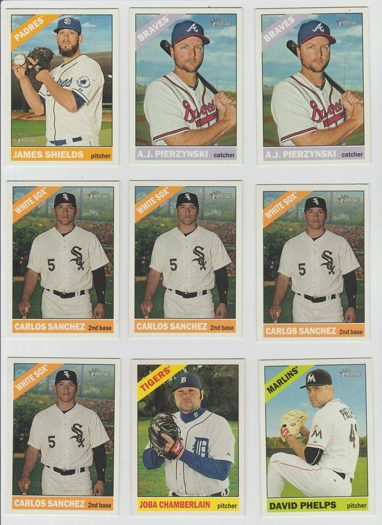 F/S 2016 Chrome, Topps, Heritage High Numbers, GQ and more All Scanned A%20008_zpsacnfhul3