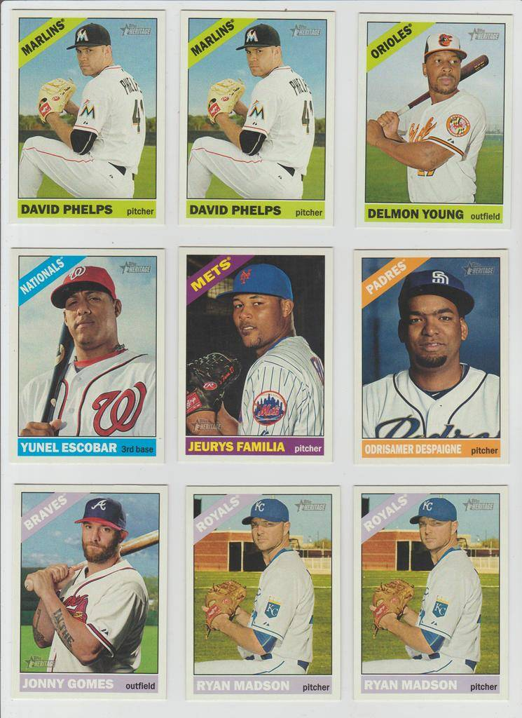 F/S 2016 Chrome, Topps, Heritage High Numbers, GQ and more All Scanned A%20009_zps0kaj5yjs
