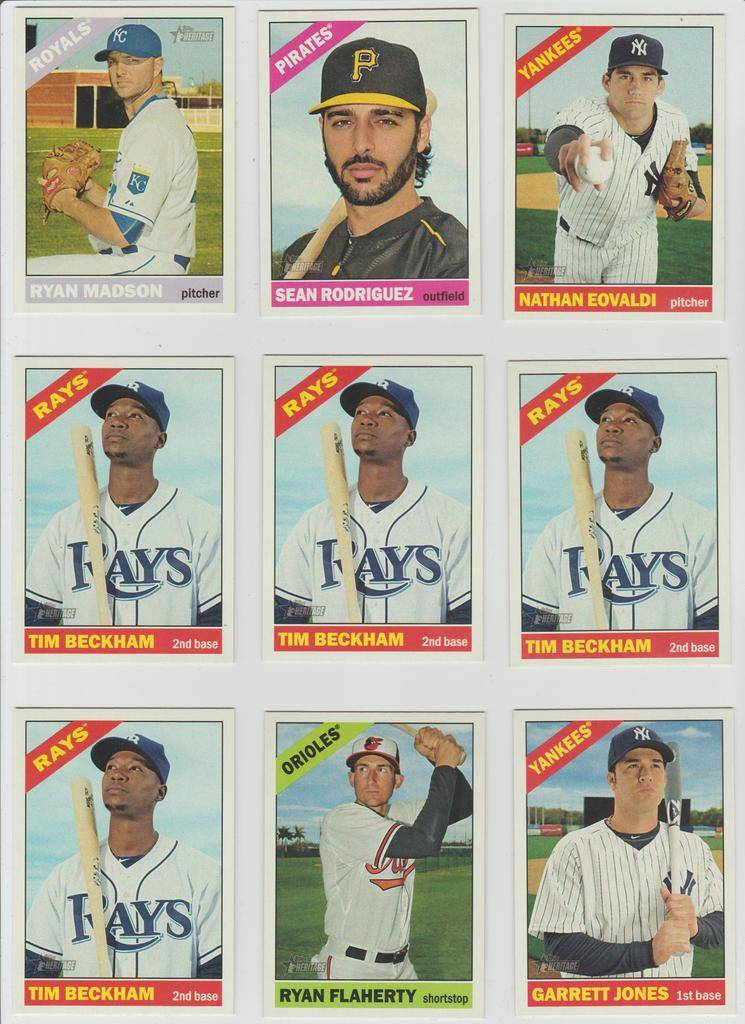 F/S 2016 Chrome, Topps, Heritage High Numbers, GQ and more All Scanned A%20010_zps4oi8j5oa